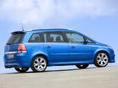 http://www.voiturepourlui.com/images/Opel/Zafira/Exterieur/Opel_Zafira_044.jpg