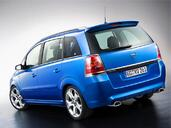 http://www.voiturepourlui.com/images/Opel/Zafira/Exterieur/Opel_Zafira_048.jpg