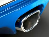 http://www.voiturepourlui.com/images/Opel/Zafira/Exterieur/Opel_Zafira_051.jpg