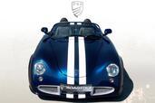 http://www.voiturepourlui.com/images/PGO/Roadster/Exterieur/PGO_Roadster_002.jpg