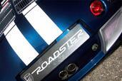 http://www.voiturepourlui.com/images/PGO/Roadster/Exterieur/PGO_Roadster_011.jpg