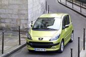 http://www.voiturepourlui.com/images/Peugeot/1007/Exterieur/Peugeot_1007_001.jpg