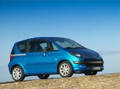 http://www.voiturepourlui.com/images/Peugeot/1007/Exterieur/Peugeot_1007_020.jpg