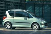 http://www.voiturepourlui.com/images/Peugeot/1007/Exterieur/Peugeot_1007_022.jpg