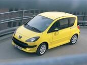 http://www.voiturepourlui.com/images/Peugeot/1007/Exterieur/Peugeot_1007_034.jpg