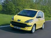 http://www.voiturepourlui.com/images/Peugeot/1007/Exterieur/Peugeot_1007_035.jpg