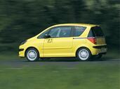 http://www.voiturepourlui.com/images/Peugeot/1007/Exterieur/Peugeot_1007_036.jpg