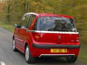 http://www.voiturepourlui.com/images/Peugeot/1007/Exterieur/Peugeot_1007_039.jpg