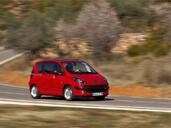 http://www.voiturepourlui.com/images/Peugeot/1007/Exterieur/Peugeot_1007_040.jpg