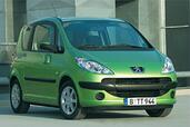 http://www.voiturepourlui.com/images/Peugeot/1007/Exterieur/Peugeot_1007_047.jpg