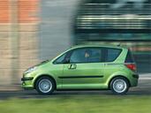 http://www.voiturepourlui.com/images/Peugeot/1007/Exterieur/Peugeot_1007_049.jpg