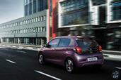 http://www.voiturepourlui.com/images/Peugeot/108/Exterieur/Peugeot_108_016_violet.jpg