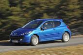 http://www.voiturepourlui.com/images/Peugeot/207/Exterieur/Peugeot_207_015.jpg