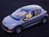 http://www.voiturepourlui.com/images/Peugeot/207/Exterieur/Peugeot_207_016.jpg