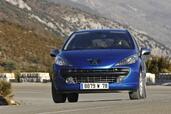 http://www.voiturepourlui.com/images/Peugeot/207/Exterieur/Peugeot_207_017.jpg
