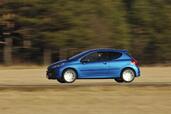 http://www.voiturepourlui.com/images/Peugeot/207/Exterieur/Peugeot_207_020.jpg