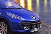 http://www.voiturepourlui.com/images/Peugeot/207/Exterieur/Peugeot_207_022.jpg