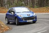 http://www.voiturepourlui.com/images/Peugeot/207/Exterieur/Peugeot_207_026.jpg