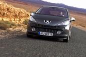 http://www.voiturepourlui.com/images/Peugeot/207/Exterieur/Peugeot_207_031.jpg