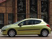 http://www.voiturepourlui.com/images/Peugeot/207/Exterieur/Peugeot_207_040.jpg