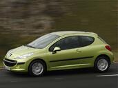 http://www.voiturepourlui.com/images/Peugeot/207/Exterieur/Peugeot_207_042.jpg