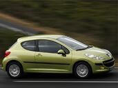 http://www.voiturepourlui.com/images/Peugeot/207/Exterieur/Peugeot_207_043.jpg