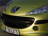 http://www.voiturepourlui.com/images/Peugeot/207/Exterieur/Peugeot_207_045.jpg