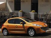 http://www.voiturepourlui.com/images/Peugeot/207/Exterieur/Peugeot_207_061.jpg