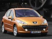 http://www.voiturepourlui.com/images/Peugeot/207/Exterieur/Peugeot_207_062.jpg