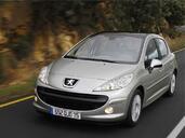 http://www.voiturepourlui.com/images/Peugeot/207/Exterieur/Peugeot_207_063.jpg