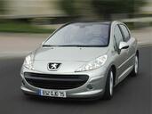 http://www.voiturepourlui.com/images/Peugeot/207/Exterieur/Peugeot_207_065.jpg