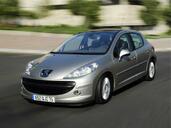 http://www.voiturepourlui.com/images/Peugeot/207/Exterieur/Peugeot_207_066.jpg
