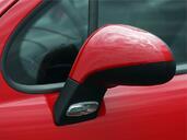 http://www.voiturepourlui.com/images/Peugeot/207/Exterieur/Peugeot_207_067.jpg