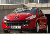 http://www.voiturepourlui.com/images/Peugeot/207/Exterieur/Peugeot_207_068.jpg
