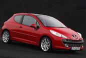 http://www.voiturepourlui.com/images/Peugeot/207/Exterieur/Peugeot_207_070.jpg