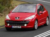 http://www.voiturepourlui.com/images/Peugeot/207/Exterieur/Peugeot_207_072.jpg
