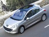 http://www.voiturepourlui.com/images/Peugeot/207/Exterieur/Peugeot_207_074.jpg