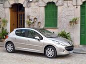 http://www.voiturepourlui.com/images/Peugeot/207/Exterieur/Peugeot_207_075.jpg