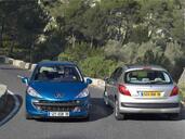 http://www.voiturepourlui.com/images/Peugeot/207/Exterieur/Peugeot_207_076.jpg
