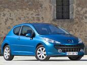 http://www.voiturepourlui.com/images/Peugeot/207/Exterieur/Peugeot_207_077.jpg