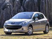 http://www.voiturepourlui.com/images/Peugeot/207/Exterieur/Peugeot_207_078.jpg
