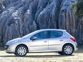 http://www.voiturepourlui.com/images/Peugeot/207/Exterieur/Peugeot_207_079.jpg