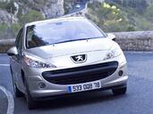 http://www.voiturepourlui.com/images/Peugeot/207/Exterieur/Peugeot_207_080.jpg