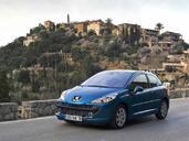 http://www.voiturepourlui.com/images/Peugeot/207/Exterieur/Peugeot_207_082.jpg