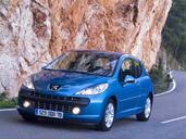 http://www.voiturepourlui.com/images/Peugeot/207/Exterieur/Peugeot_207_083.jpg