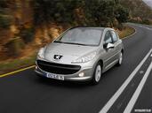 http://www.voiturepourlui.com/images/Peugeot/207/Exterieur/Peugeot_207_103.jpg