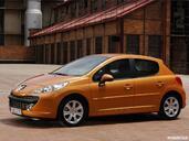 http://www.voiturepourlui.com/images/Peugeot/207/Exterieur/Peugeot_207_105.jpg