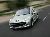 http://www.voiturepourlui.com/images/Peugeot/207/Exterieur/Peugeot_207_109.jpg