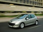 http://www.voiturepourlui.com/images/Peugeot/207/Exterieur/Peugeot_207_110.jpg