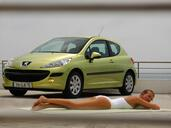 http://www.voiturepourlui.com/images/Peugeot/207/Exterieur/Peugeot_207_112.jpg